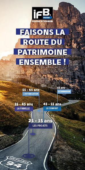 Flyer-RouteduPatrimoine-IFB-2019